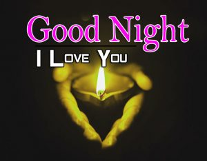 Beautiful Good Night 4k Images For Whatsapp Download 207