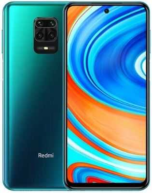 Xiaomi Redmi Note 9 Pro Max - Full phone specifications Mobile Market Price