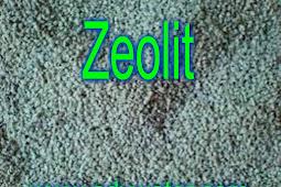 Parameter Kimia Dalam Air Minum | Jual Zeolit | ALAM | ONLINE