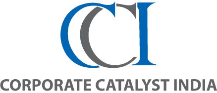 Vacancy for CA at CORPORATE CATALYST INDIA