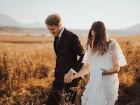 Batasan Minimal Umur Pria dan Wanita Untuk Dapat Melangsungkan Perkawinan