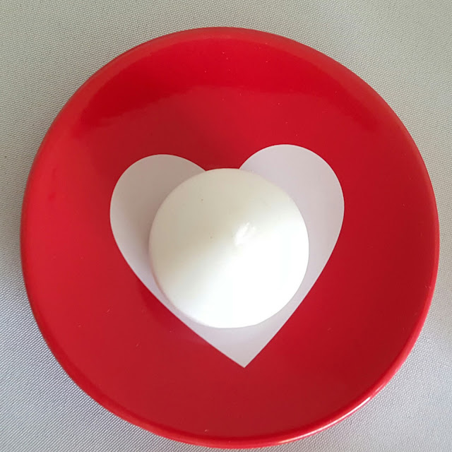 flower cupcake,valentine's day, table setting, tabletop, eventsojudith, heartshaped dish