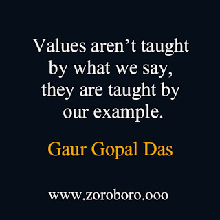 Gaur Gopal Das Quotes. Inspirational Quotes on Change, success, Faith, happiness & Life. Gaur Gopal Das Quotes Powerful Short Quotes gaur gopal das quotes on success,Krishna Consciousness,ISKCON,gaur gopal das quotes on sorry,gaur gopal das quotes in hindi,ISKCON,gaur gopal das quotes images,gaur gopal das quotes wallpapers,gaur gopal das quotes on worry,life best quotes in english,gaur gopal das quotes download,gaur gopal das quotes on friendship,10 golden keys of life,top quotes about life,beautiful quotes on life,sweet life quotes,my life quotes,life quotes sayings,inspirational quotes on life,inspirational quotes about life and happiness,true life quotes sayings,thoughts gaur gopal das,gaur gopal das change your vision,checkmate book by gaur gopal prabhu pdf,about gaur gopal das in hindi,gaur gopal das on breakup,quotation of guru gaur dass,gaur quotes,gaur gopal das quotes instagram,gaur gopal das motivational stories,gaur gopal das on destiny,gaur gopal das do you have a problem,gaur gopal das qualification,gaur gopal das on happiness,gaur gopal das quotes for whatsapp status,gaur gopal das book quotes,motivational gaur gopal prabhu quotes,story of gaur gopal das,gaur gopal das story of crab,gaur gopal das books,gaur gopal das iskcon mumbai, gaur gopal das in hindi,gaur gopal das baul,gaur gopal das quotes,gaur gopal das happiness,gaur gopal das on success,gaur gopal das never give up,gaur gopal das fb videos,pics of gaur gopal das,gaur gopal das ashram in mumbai,gaur gopal das 2020,gaur gopal das event in bangalore,how to connect to gaur gopal das,life amazing secrets quotes,gauranga das twitter,gaur gopal das instagram,contact details of gaur gopal das,gaur gopal das kolkata,gaur gopal das pune,radhanath swami instagram,shivani on instagram,jaggi instagram,садхгуру инстаграм,gaur gopal das for students,gaur gopal das money,gaur gopal life,gaur gopal das books amazon,gaur gopal das on leadership,gaur gopal das wife name.gaur gopal das books.gaur gopal das iskcon mumbai,gaur gopal das in hindi,gaur gopal das baul,gaur gopal das quotes,gaur gopal das happiness,gaur gopal das on success,gaur gopal das never give up,gaur gopal das fb videos,pics of gaur gopal das,gaur gopal das hd wallpaper,gaur gopal das ashram in mumbai,quotes about life and love,quotes on life lessons,quote about time,true life quotes sayings,motivation quote,quotes on smile,beautiful quotes on smile,thoughts on life in hindi,motivation thoughts,cool quote,last quote,short inspirational quotes,motivational quotes for work, motivational quotes of the day,deep motivational quotes,inspirational quotes about life and struggles,inspirational quotes about life and happiness,short quotes,quotes on attitude,quotes about life being hard,short inspirational messagesbeautiful messages on life,message about time,cute life quotes,life hack quotes,funny life quotes,short english quotes,english quotes about life, best english quotes,quotes about english language,awesome lines,best inspirational quote,quote about change,quotes about life and love,quotes on life lessons,quote about time,true life quotes sayings,motivation quote,quotes on smile,beautiful quotes on smile,thoughts on life in hindi,motivation thoughts,cool quote,last quote,short inspirational quotes,motivational quotes for work, motivational quotes of the day,deep motivational quotes,short quotes,quotes on attitude,quotes about life being hard,short inspirational messages,beautiful messages on life,message about time,cute life quotes,life hack quotes,funny life quotes,short english quotes,english quotes about life,best english quotes,quotes about english language,awesome lines,best inspirational quote,quote about change,gaur gopal das motivational speech by ,gaur gopal das motivational quotes sayings, gaur gopal das motivational quotes about life and success, gaur gopal das topics related to motivation ,gaur gopal das motivationalquote ,gaur gopal das motivational speaker,gaur gopal das motivational tapes,gaur gopal das running motivation quotes,gaur gopal das interesting motivational quotes, gaur gopal das a motivational thought, gaur gopal das emotional motivational quotes ,gaur gopal das a motivational message, gaur gopal das good inspiration ,gaur gopal das good motivational lines, gaur gopal das caption about motivation, gaur gopal das about motivation ,gaur gopal das need some motivation quotes, gaur gopal das serious motivational quotes, gaur gopal das english quotes motivational, gaur gopal das best life motivation ,gaur gopal das caption for motivation  , gaur gopal das quotes motivation in life ,gaur gopal das inspirational quotes success motivation ,gaur gopal das inspiration  quotes on life ,gaur gopal das motivating quotes and sayings ,gaur gopal das inspiration and motivational quotes, gaur gopal das motivation for friends, gaur gopal das motivation meaning and definition, gaur gopal das inspirational sentences about life ,gaur gopal das good inspiration quotes, gaur gopal das quote of motivation the day