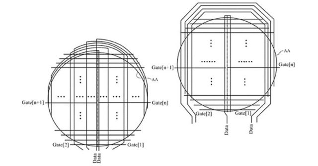 Apple-patente-circular-2-640x336 Apple Watch could turn around and radically change its design Technology