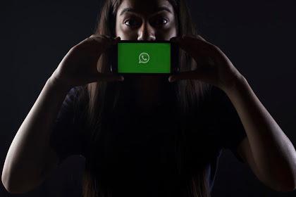Bongkar 7 Rahasia Menggunakan WhatsApp Yang Jarang Diketahui Banyak Orang