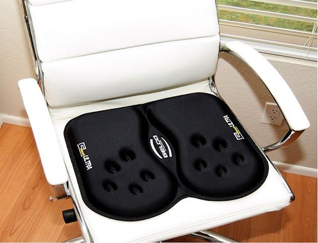 best ergonomic office chair cushion ideas