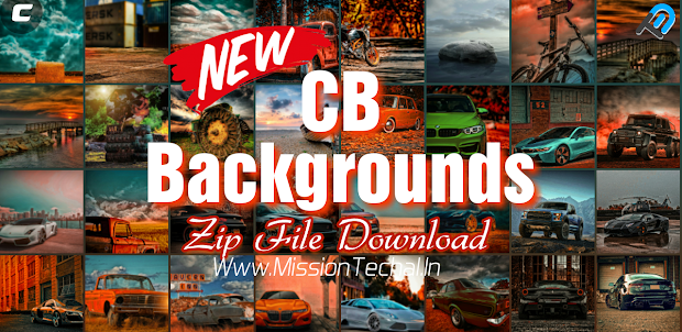 editing background hd app free download