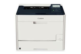 Download Canon imageRUNNER LBP5280 Driver Windows, Download Canon imageRUNNER LBP5280 Driver Mac