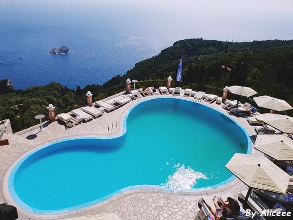 Bella-Vista-obiectiv-turistic-Corfu-de-vazut