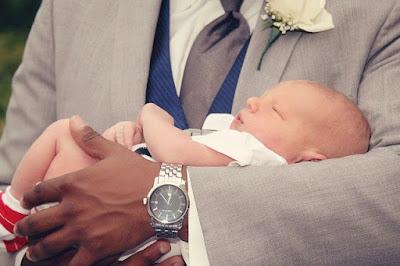 Arti Mimpi Menggendong Bayi Laki Laki dan Perempuan