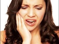 Mẹo chữa đau răng bằng gia vị