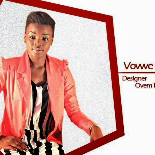 Turned down an admission to study Medicine in Year two to continue in Fine and Applied Arts- Vovwe Omoko, CEO OVEMS Fashion