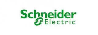 12th / ITI / Diploma Pass Candidates Jobs Vacancy In Schneider Electric, Hyderabad