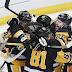 HOCKEY HIELO - NHL Playoffs 2016. Finales de Conferencia