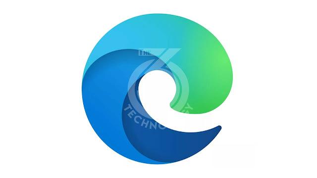 The Chromium version of Microsoft Edge will arrive on January 15
