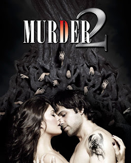 Murder 2 2011 Download 720p BluRay