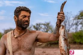 Bulent Gurcan Naked and Afraid Age, Wiki, Married, Net Worth, Biography