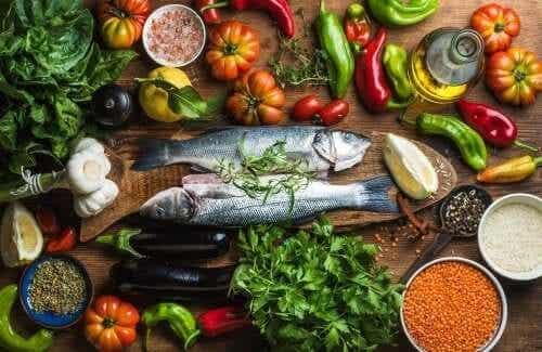 tiga-diet-penurunan-berat-badan-yang-tidak-membahayakan