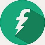 Freecharge latest offer