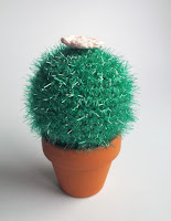 cactus creativ bubble diy crochet ricodesign tuto