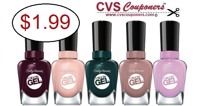 https://www.cvscouponers.com/2019/03/sally-hansen-miracle-gel-cvs-deal.html