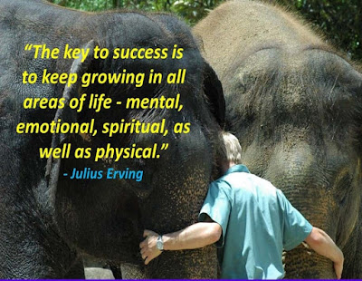 Emotional Motivational Quotes