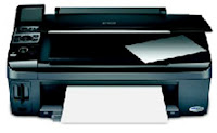 Epson Stylus CX8400 Drivers Download & Manual