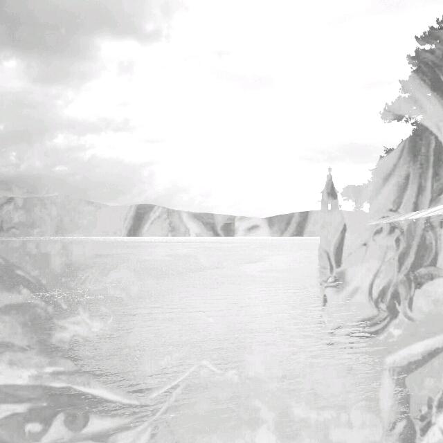 landscape using diana photo app
