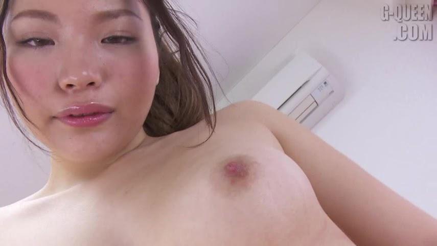 G-Queen HD - SOLO 496 - ?‰loign?? - Misato IshiharaEloigne 02 - idols
