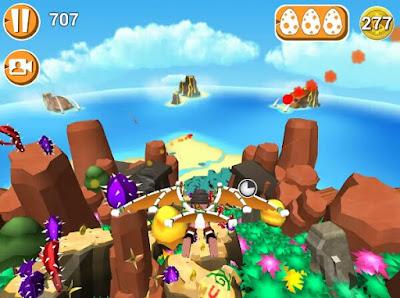 Faily Tumbler Mod Apk Terbaru Update game