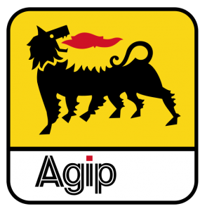 Postgraduate Scholarship Application (Nigerian Agip Exploration Limited) 2017/2018 promgramme