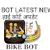 Bikebot High Court Update II BikeBot Latest Update II Bikebot लेटेस्ट अपडेट II
