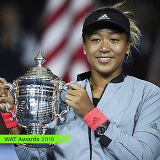 https://1.bp.blogspot.com/-Frqwe0vlxCE/XRfSpJrncRI/AAAAAAAAG7c/bDyqLQm_5cs3J0BIMKQaIU-sgjIq4tDjwCLcBGAs/s320/Pic_Tennis-_0262.jpg