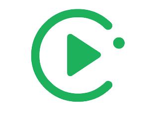 Video Player - OPlayer Mod Apk