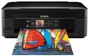 Epson xp 305 Treiber Download Kostenlos