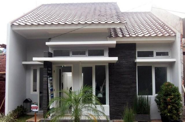 Tips Rumah Dijual Kategori Rumah Minimalis