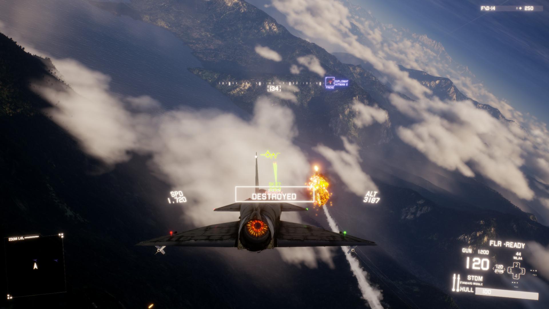 project-wingman-pc-screenshot-02
