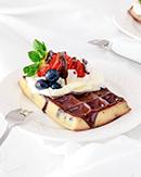 https://lachocolaterapia.blogspot.com.es/2017/03/gofres-de-chocolate.html