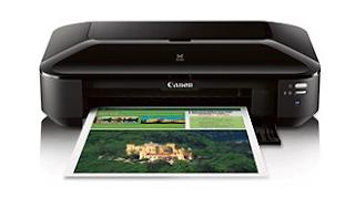 Canon PIXMA iX6810 Driver Download, Printer Review