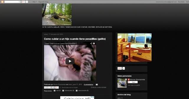 http://rinconesdetucerebro.blogspot.com/