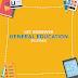 LET Reviewer - General Education (FILIPINO - Panitikan)