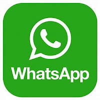 https://api.whatsapp.com/send?phone=6281333311689&text=Halo%20Admin%20belidaihatsu.net