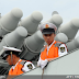 Çin: ABD Güney Çin Denizi'nde pervasızca davranamaz - Global Times