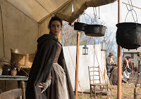 Turn: Washington's Spies Season 4 Heather Lind Image 1 (6)
