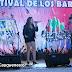 Municipio de Cauquenes prepara nueva versión del Festival de los Barrios
