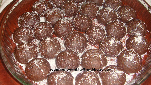browni-islak-kurabiye-tarifi