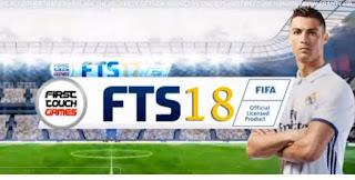 fts 2018 apk free download image