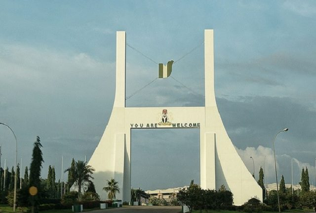 Abuja Terror Alert- US, UK Warn Its Citizens In Nigeria