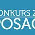 ŽIVINICE Prilika za zaposlenje 70 radnika: POZNATA I VISINA PLATE!