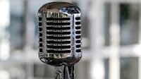 Creare effetti sonori e cambiare voce in videoconferenza